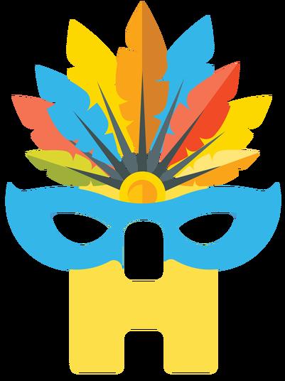 rsz_logo_icon