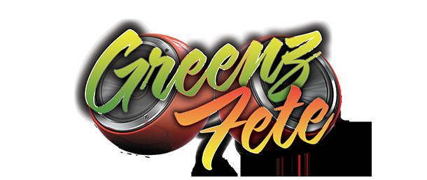 Greenz Fete