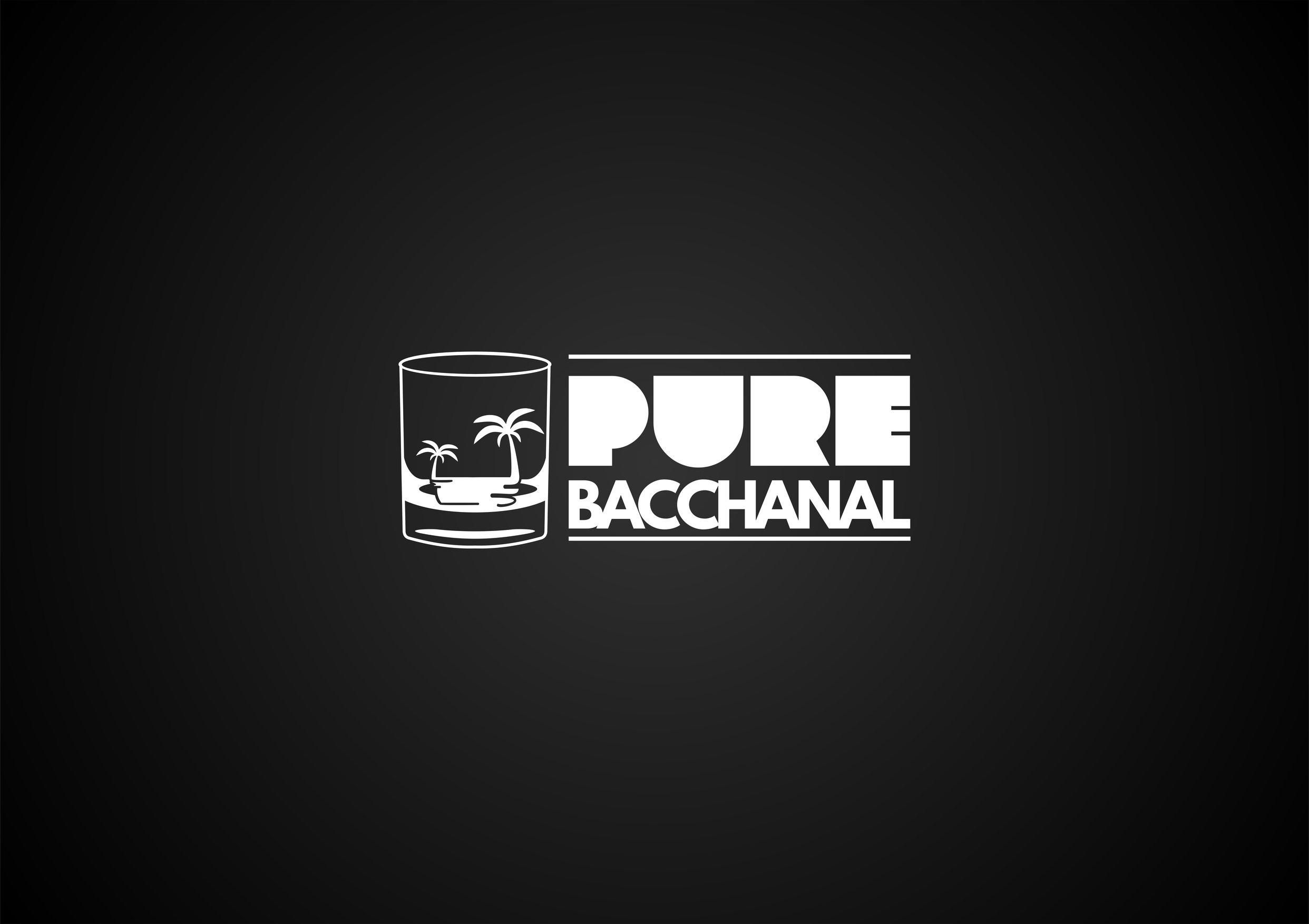 Pure Bacchanal
