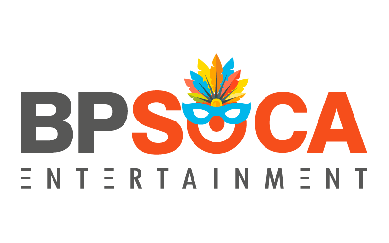 BPSOCA Entertainment